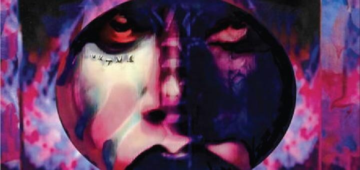 Acht Jahre Warten haben ein Ende: Shade heißt das neue Album von Living Colour