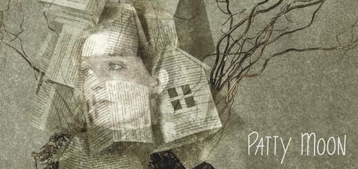 Head For Home heißt das neue Album der bekennenden Melancholikerin Patty Moon