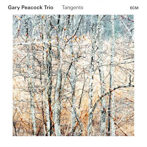 Kleines Klängewunder: Das Album Tangents des Gary Peacock Trios