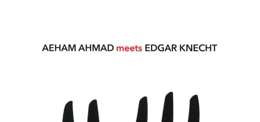 Aeham Ahmad meets Edgar Knecht - Keys To Friendship