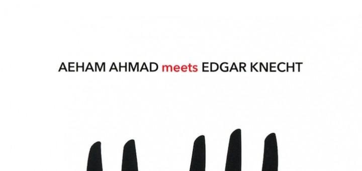 Aeham Ahmad meets Edgar Knecht - Keys To Friendship
