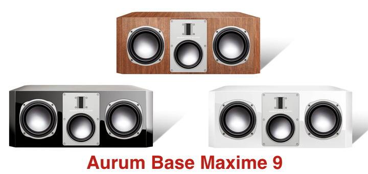 aurum_base-maxime_9