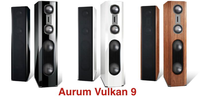 aurum vulkan 9. Black Bedroom Furniture Sets. Home Design Ideas