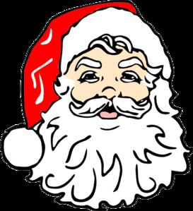 classic-santa-md