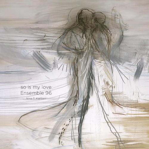 Stimmgewalt und -können machen So Is My Love zu einem sehr besonderen Chor-Album