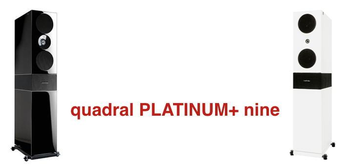 quadral_platinum+_nine