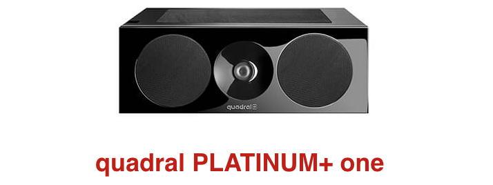 quadral_platinum+_one