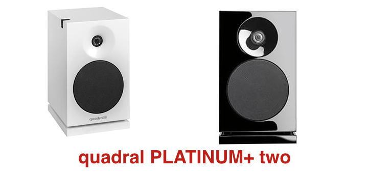 quadral_platinum+_two
