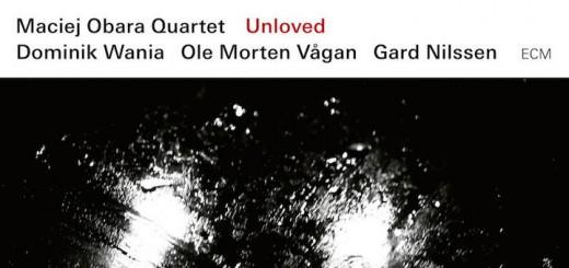 Maciej Obara Quartet – Unloved – ist ein gefühlvolles und sympathisches Jazz-Album