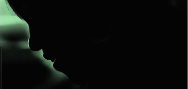 Blues mit Zartgefühl als Mutmacher: Mavis Staples – I All I Was Was Black