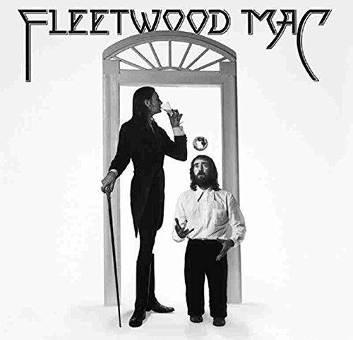 Die Expanded Edition des Fleetwood Mac Klassikers von 1975 liefert interessante Einblicke in den Entstehungsprozess einiger Lieder