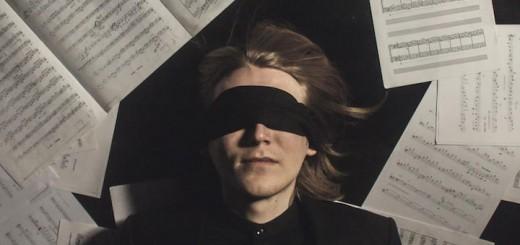 gleb kolyadin hat ein tolles debut album vorgelegt