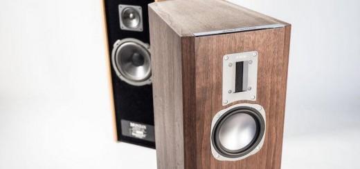 Alt gegen neu: Wer seine alten Lautsprecher-Boxen zu einem von rund 60 Händlern trägt, kann Sie gegen aktuelle Aurum-Lautsprecher antreten lassen und bei Gefallen in Zahlung geben