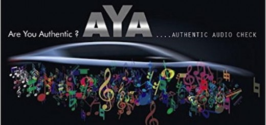 aya are you authentic authentic audio check cd teaser