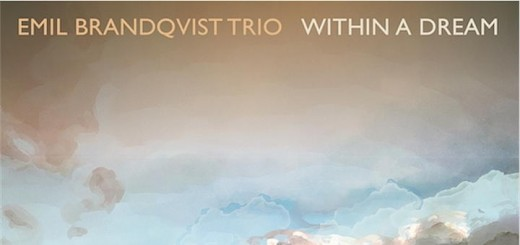 emil brandkvist trio - within a dream