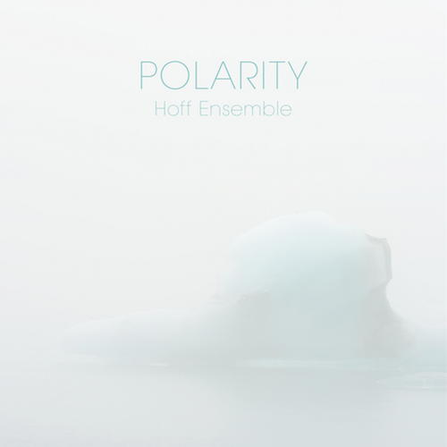 Das neue Album Polarity des Hoff Ensembles bringt Lyrik in den Jazz