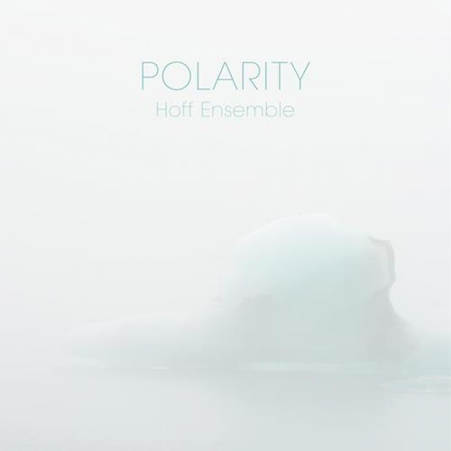 Das neue Album Polarity des Hoff Ensembles bringt Lyrik in den Jazz