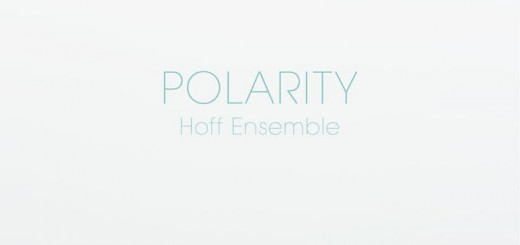 polarity - hoff ensemble