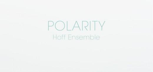 polarity - hoff ensemble