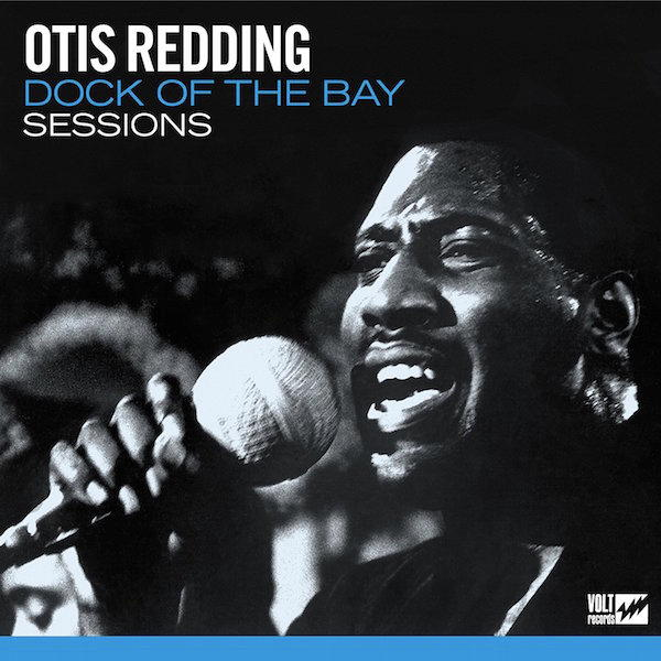 Mit 50 Jahren Verspätung: Otis Redding - Dock Of The Bay Sessions versucht, ein Album zu rekonstruieren, dass hätte erscheinen sollen, aber nicht mehr konnte