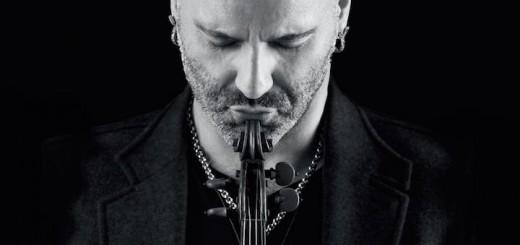 Die Piazolla-Einspielung von Alessandro Quarta öffnet einen neuen Blick auf Piazolla
