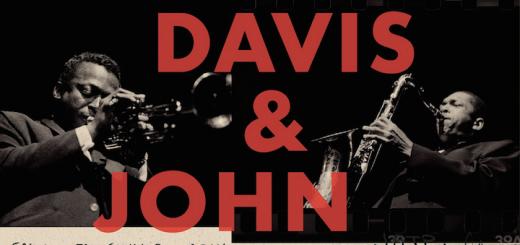 miles davis john coltrane - The Final Tour- The Bootleg Series, Vol. 6 Remastered - teaser