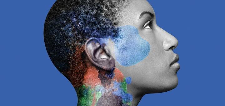 Dominique Fils-Aimé hat mit Nameless ein bezauberndes Album vorgelegt