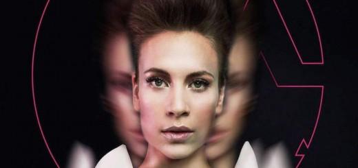 leona berlin - debutalbum - teaser