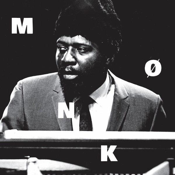 Fantastisches Zusammenspiel: Thelonius Monk und sein Quartett auf dem Zufallsfund Mønk