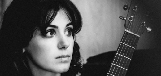 katie melua - ultimate collection - teaser