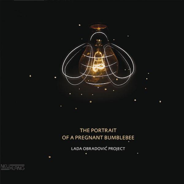 Emotionen, Gedanken, Reflexionen – auf Ihrem Album The Portrait of a Pregnant Bumblebee versucht die kroatische Schlagzeugerin Lada Obradovic all das auszudrücken