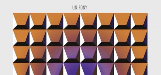 unifony ft mathias eick - teaser