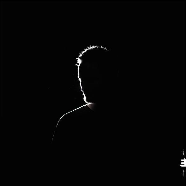 Life I Know heißt das neue Album von Ant Law, das mit frischen Ideen überrascht und erfreut