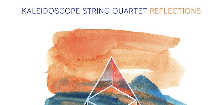 kaleidoscope_string_quartet_-_reflections_-_teaser