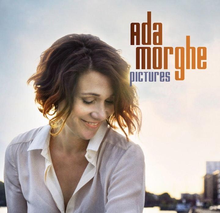 Pictures von Ada Morghe ist ein gelungenes Debut-Album