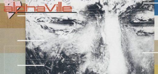 alphaville - forever young - teaser