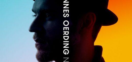 johannes-oerding-konturen-review