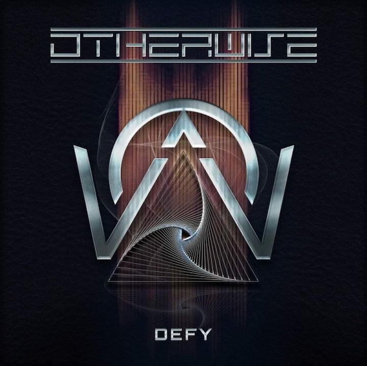 Sehr gekonnt und etwas verspielt: Defy von Otherwise ist ein sehr erfreuliches Album