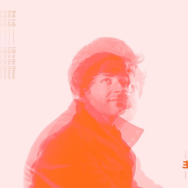 Das Album Life is the Dancer von Rob Luft ist eine erfrischende und gut klingende Interpratation des Jazz-Genres