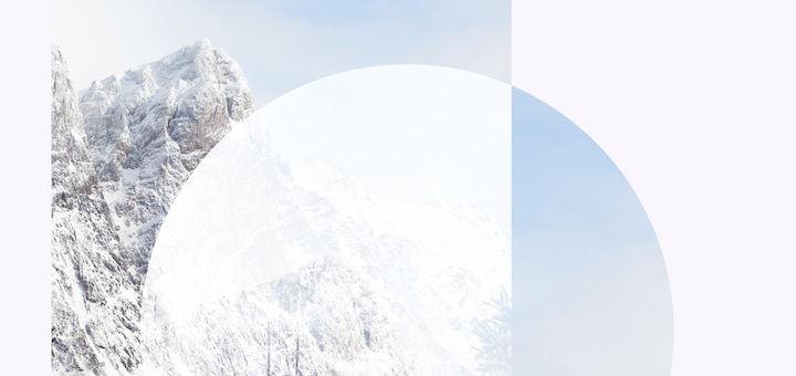 Mit Call for Winter hat Daniel Herskedal ein wunderbares Album voll Ruhe eingespielt