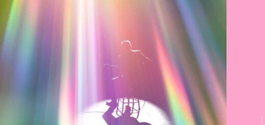Ant Law hat mit The Sleeper Wakes sein zweites Album vorgestellt – und es ist wieder eine entdeckung