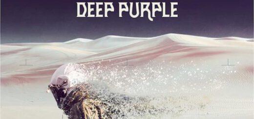Von wegen Abgesang: Mit Whoosh! machen Deep Purple noch mal vor, wie das geht mit dem knackigen Rock