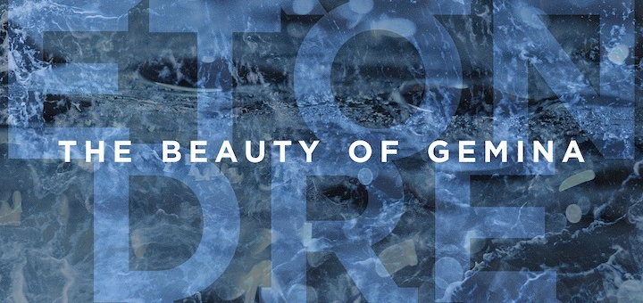 the beauty of gemina - skeleton dreams - teaser