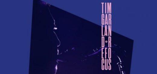 ReFocus von Tim Garland ist eine gelungene Hommage an Focus von Stan Getz und dabei ein schönes eigenständiges Album