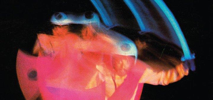 Das legendäre Album Paranoid von Black Sabbath gibt es jetzt in einem 4 CD Deluxe Set – inklusive eines tollen Stereo-Albums des einstigen Quadrophonie-Mix