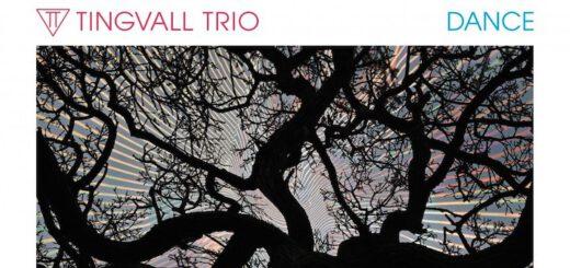 Mit Dance hat das Tingvall Trio jetzt ein erstaunlich tanzbares Jazz-Album vorgestellt